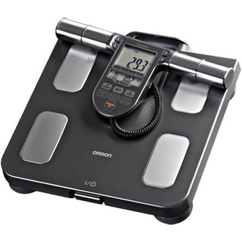 Weight Body Fat Scales