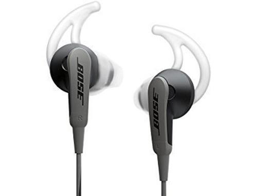 ear phones ear buds