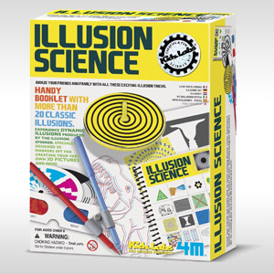 The Best New Science and Experiment Kits for Kids