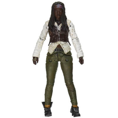 Walking Dead Action Figure