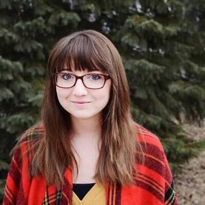 Hannah Furfaro
