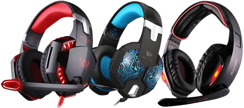 10 best cheap gaming headsets for pc and consoles. Black Bedroom Furniture Sets. Home Design Ideas