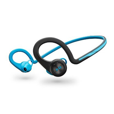 Wireless Workout Headphones