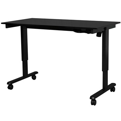 Stand Up Desk Store Electric Desk