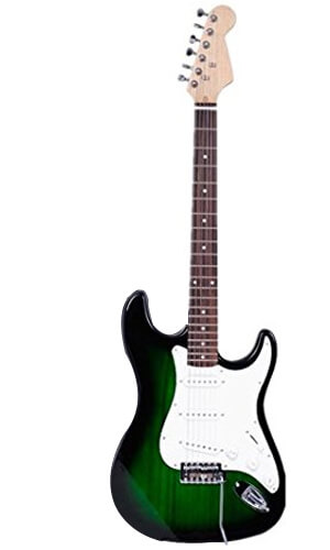 Cheap Electric Guitar