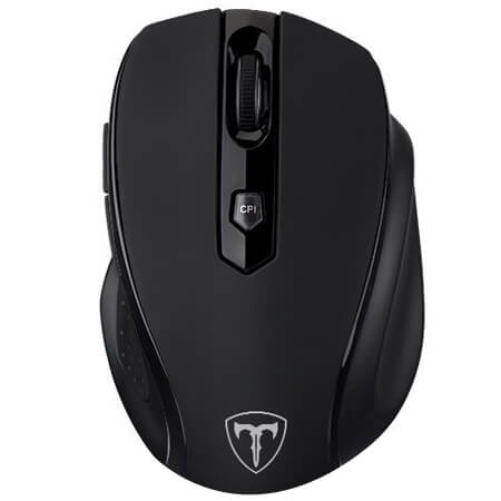 best new cheap gaming mouse