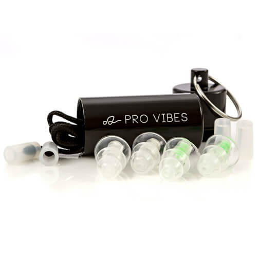 best earplugs for sleeping noise cancelling