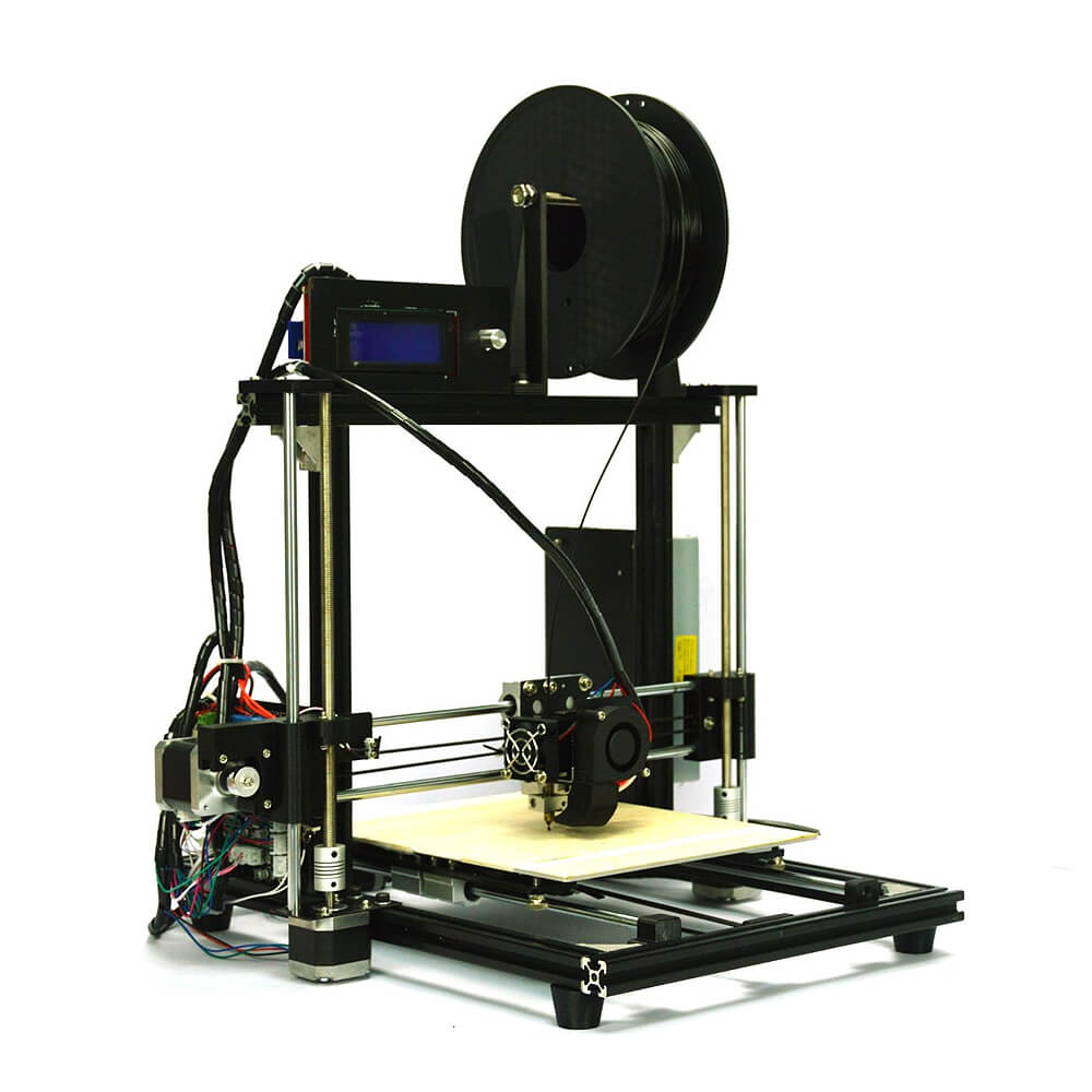 HICTOP Desktop 3D Printer