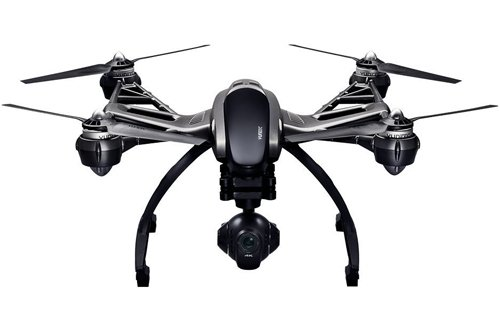 drones with camera for sale