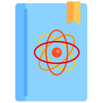 Kids' Science Books