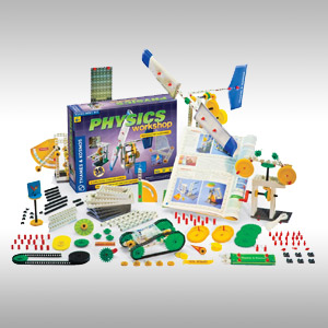 The best new science and experiment kits for kids science kit for kids solutioingenieria
