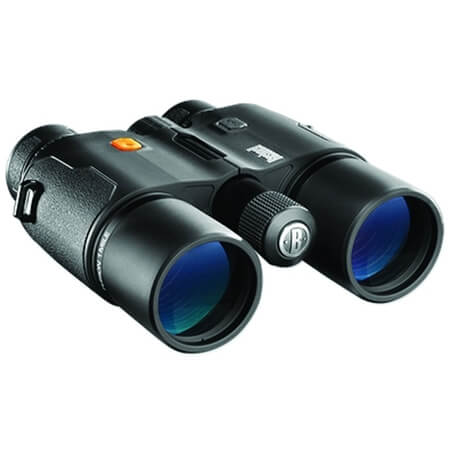 Bushnell Fusion 10x42mm