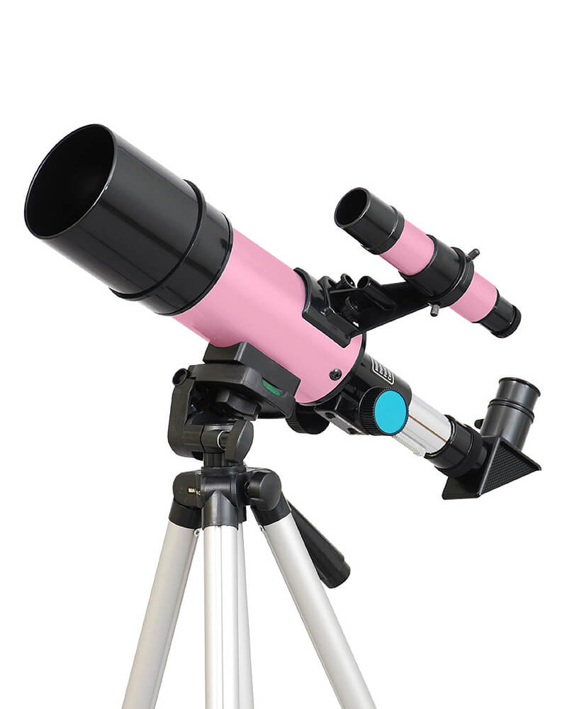 Best Telescope for Children