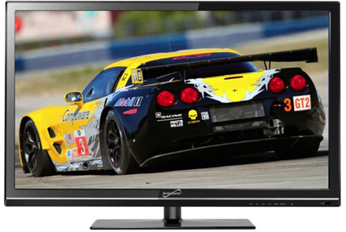 The 10 Best Cheap 32 Inch TVs | Buying Guide