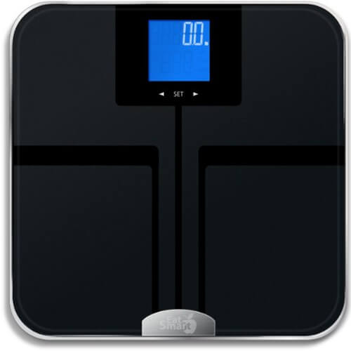 best scales for weight loss