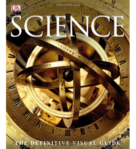 top science books