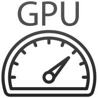 GPU Score