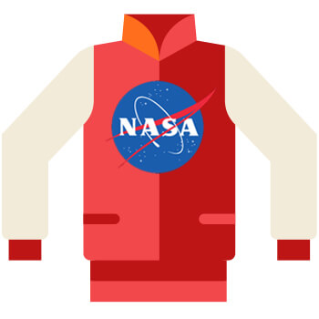 NASA Jackets Review and Buying Guides