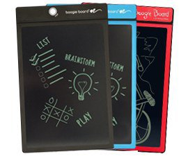Boogie LCD Writing Tablet