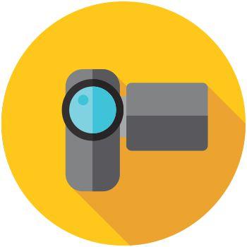 Small Video Cameras