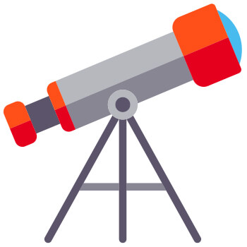 Children's Telescopes Review and Buying Guides