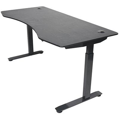 ApexDesk 71-Inch Desk
