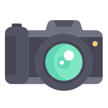 Small DSLR Cameras