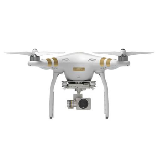 Best Pro Drones