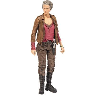 Carol Peletier Figure