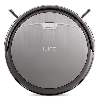 iLife Robot Vacuum