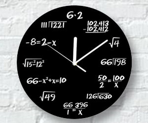 Geek Gift