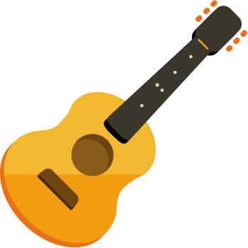 Cheap Acoustic Guitars