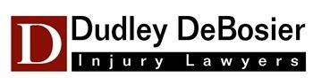 Dudley DeBosier logo