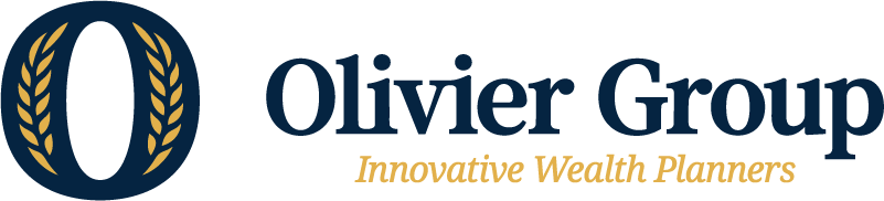 Olivier Group logo