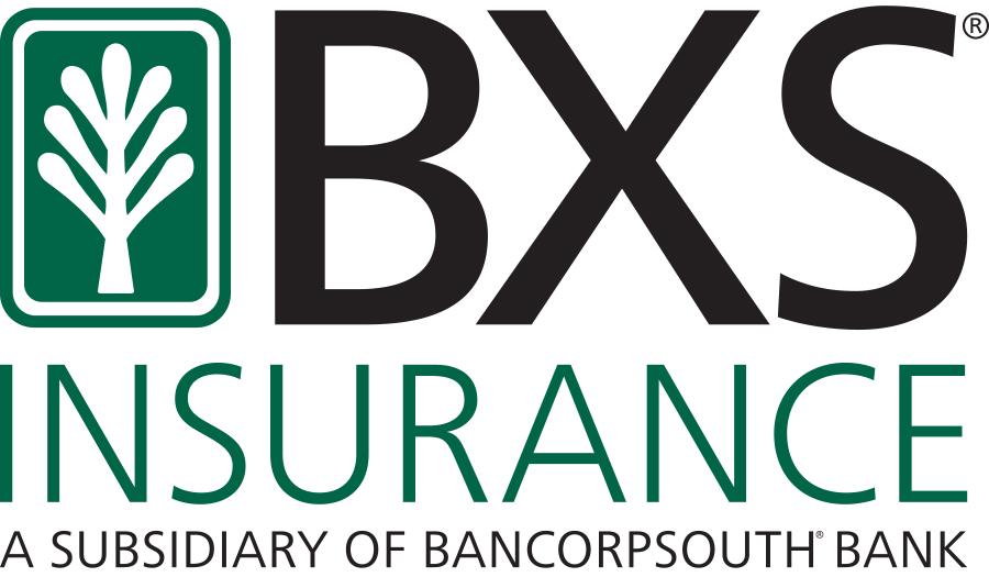 BXS logo