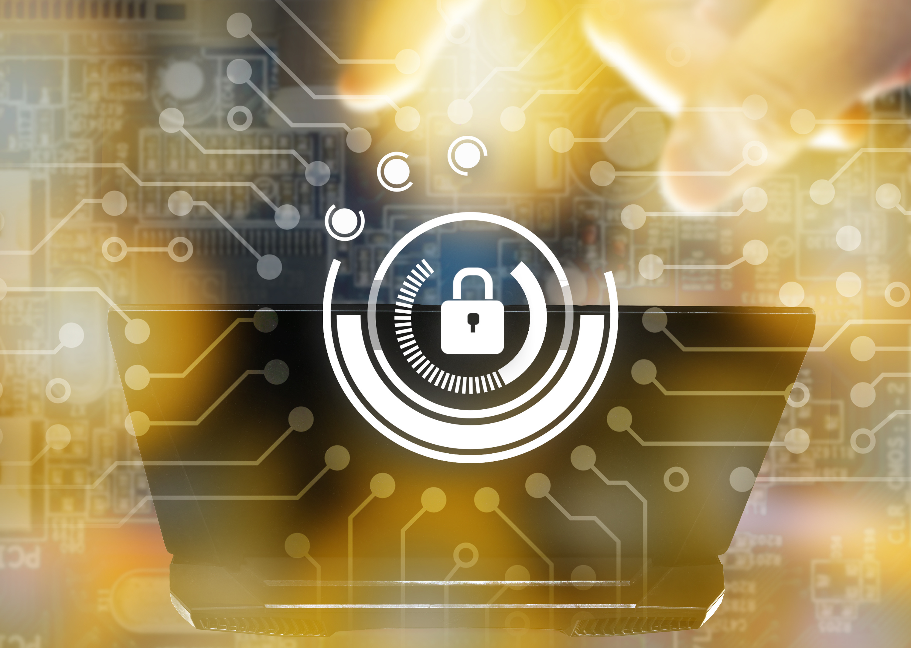 Sensato | Keep up-to-date on the latest in Cybersecurity