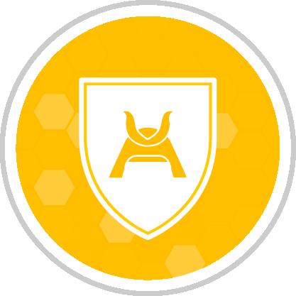 Icon representing Sensato's Nightingale product