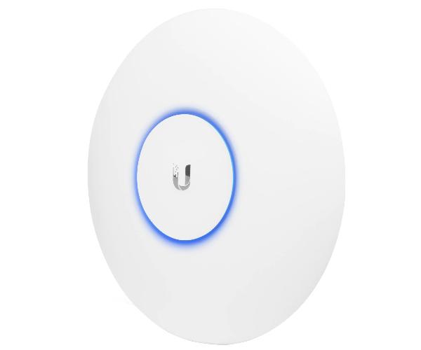 Unifi AC AP Pro Wireless Access Point