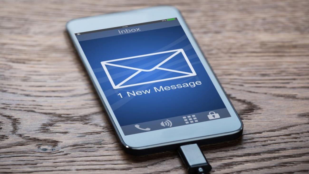 spintax sms marketing