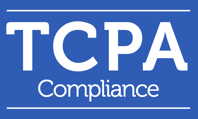 FCC and TCPA texting regulations for EquiiText users