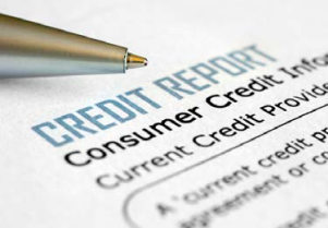 Credit Reports Australia