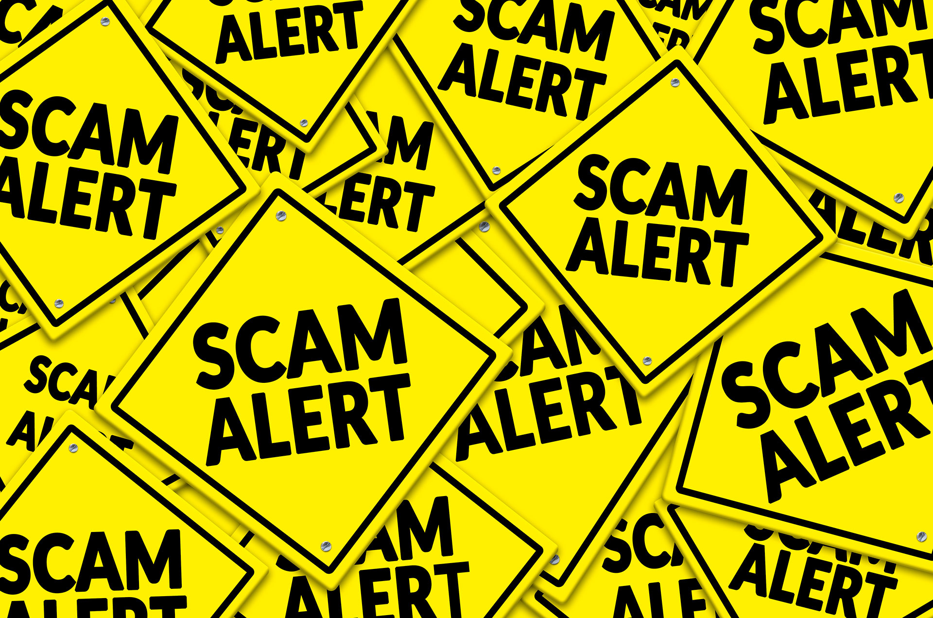ATO arrest warrant scam has evolved…