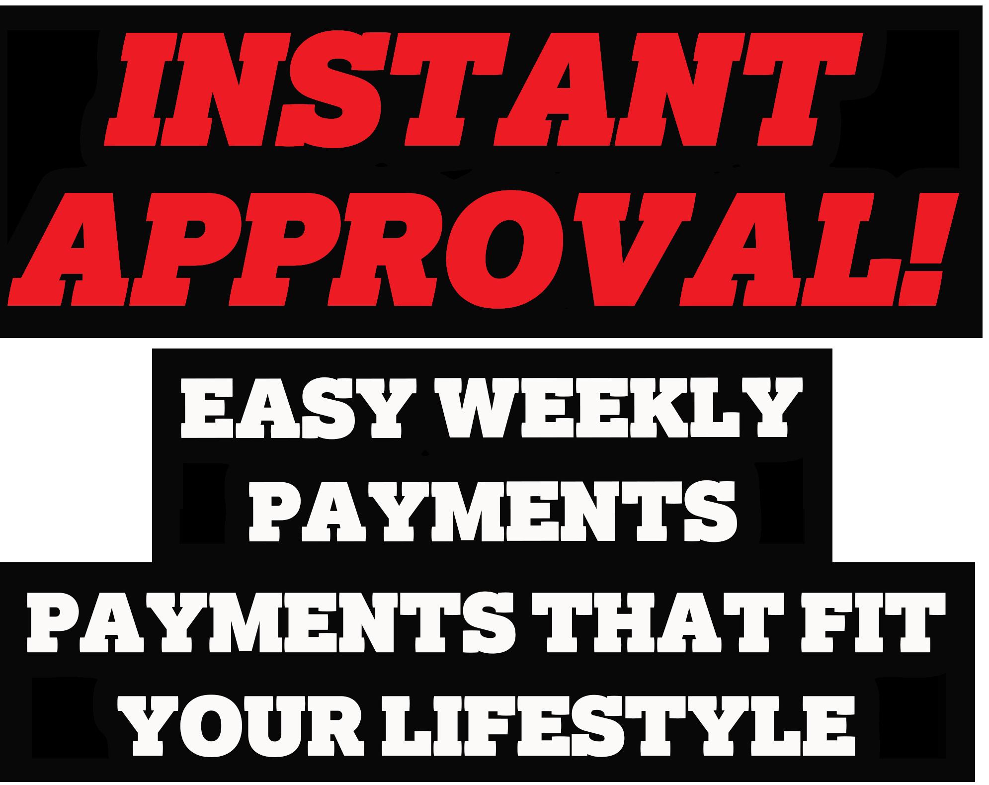 easy finance treadmill