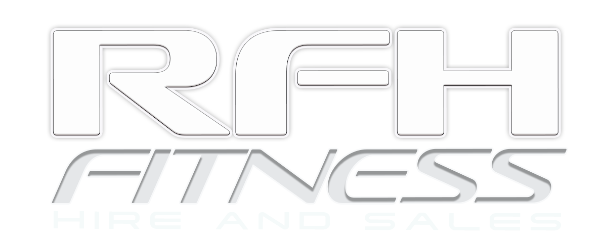 rutherford Fitness Hire