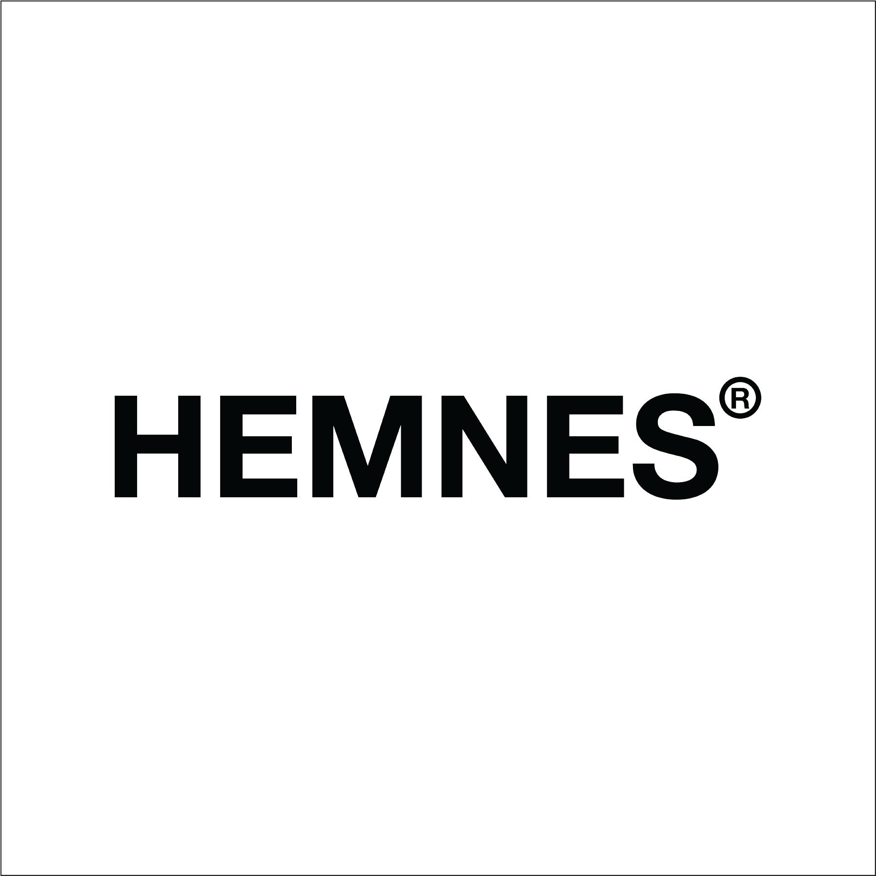 Hemnes Jewelry