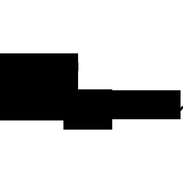 Odyssée Instruments