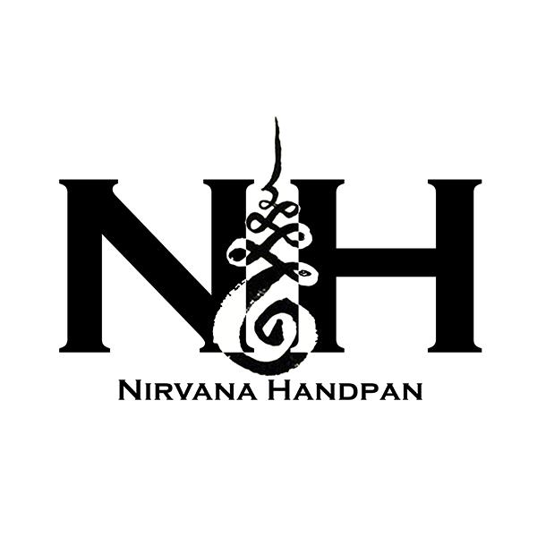 Nirvana Handpan