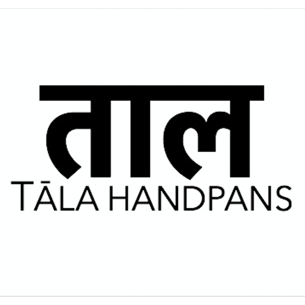 Tala Handpans