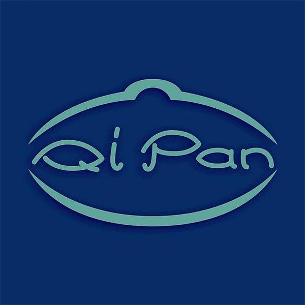Qi-pan handpan