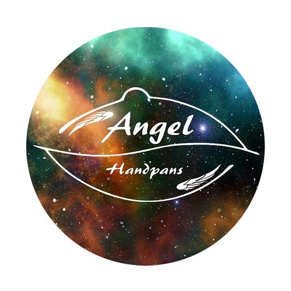 Angel Handpans
